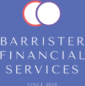Barrister Financial Services